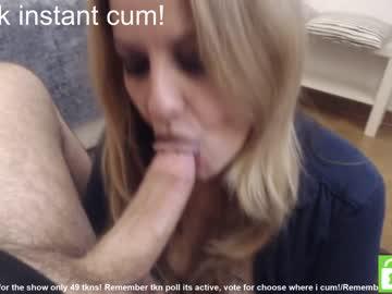 [23-05-21] oraljessie webcam record private XXX video