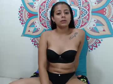 [22-04-21] romina_wilding webcam record show from Chaturbate