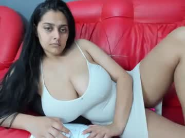 [11-06-21] rosasweet02 webcam video with dildo from Chaturbate.com