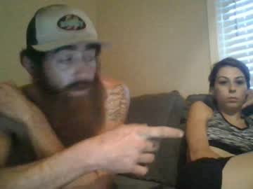 [11-07-20] beautysnherbeast record webcam show from Chaturbate