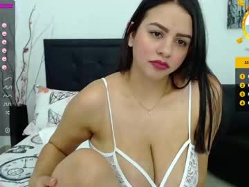 [19-06-21] kellyjoness webcam record private sex show from Chaturbate.com