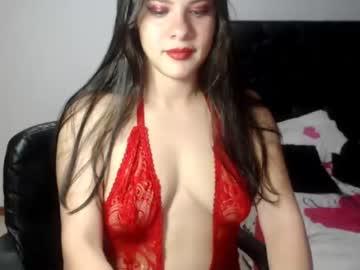 [27-12-20] adhara_parisi chaturbate blowjob video