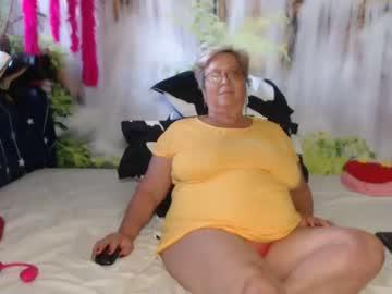 [09-09-21] queenpammy webcam record private sex show from Chaturbate.com