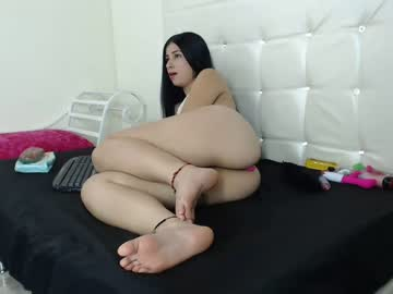 [25-09-20] valentina_angelll record public webcam video