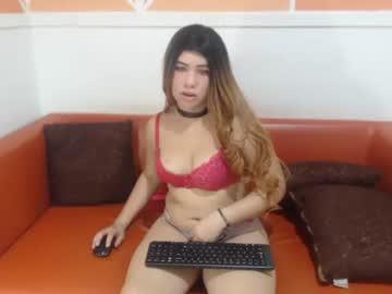 [24-09-20] masturbationroomxxx record cam show from Chaturbate.com