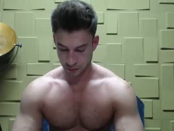 [15-02-21] aidenkaydiamond chaturbate webcam record blowjob video