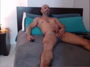 [27-01-21] bdick_man private sex video from Chaturbate
