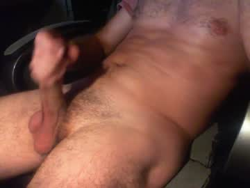 [13-07-20] juicy_balls_2 show with toys