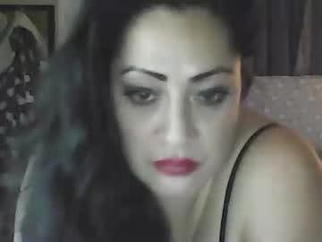 [24-01-21] kristina5911 chaturbate private webcam