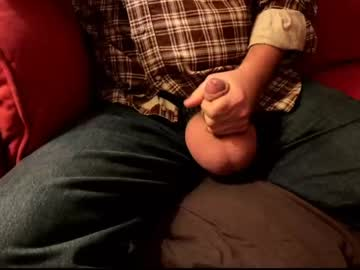 [08-03-21] macamchat webcam private sex show