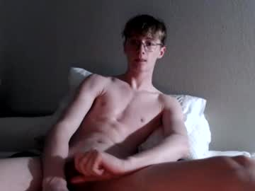 [26-02-21] alexo2o record video from Chaturbate.com
