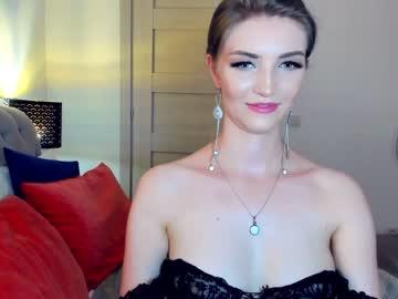 [15-07-21] beauty_devil video with dildo