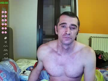 [19-01-21] zackhot31 record video with dildo from Chaturbate