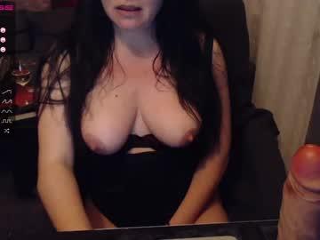 [02-07-21] sinira webcam record blowjob video
