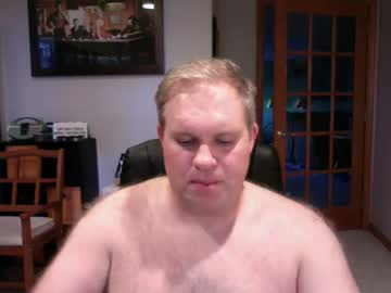 [25-11-20] swimgod81 webcam private sex video