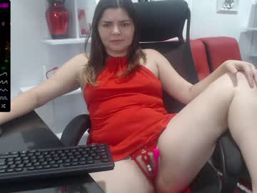 [19-03-21] _lorena_sweet_ cam show from Chaturbate.com