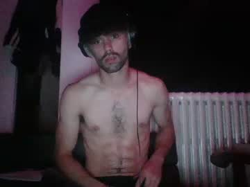 [23-07-20] yung_bwc record private show video from Chaturbate