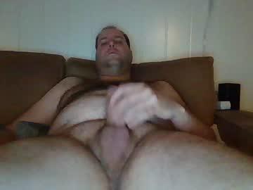 [19-09-21] dutchslave1988nolimits chaturbate webcam record video