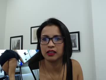[10-02-20] evalunajm webcam video with toys from Chaturbate.com
