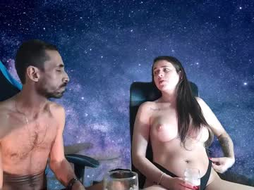 [16-05-21] interactiveteam webcam record show with cum from Chaturbate