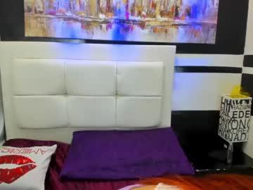 [25-02-21] jessye_noah cam show from Chaturbate.com
