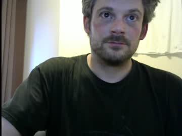 [04-02-20] johnjohnbonbon81 webcam premium show video from Chaturbate