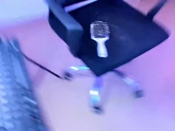 [16-09-21] emilly_miller record cam show from Chaturbate