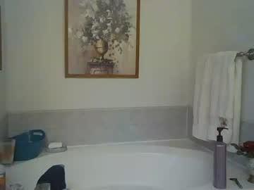 [09-12-20] cri961 webcam record premium show from Chaturbate