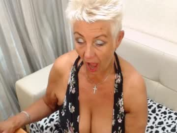 [16-07-20] over50games webcam private sex show from Chaturbate.com