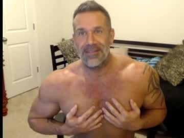 [13-09-21] straightmuscleandmore record cam video from Chaturbate