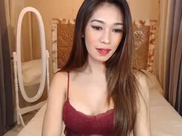 [31-07-20] lunoxcummer private show video from Chaturbate.com