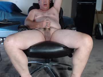 [08-08-20] mrjackoff4uall webcam record