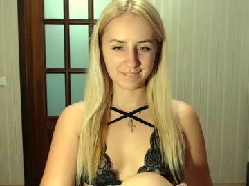 [19-08-20] shineblondie webcam premium show video