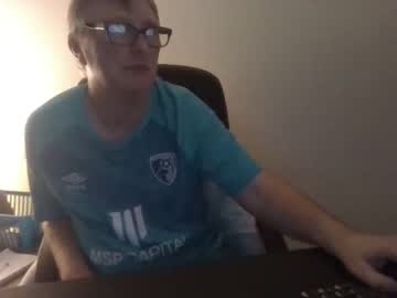 [15-03-21] rusty69x video with toys from Chaturbate.com