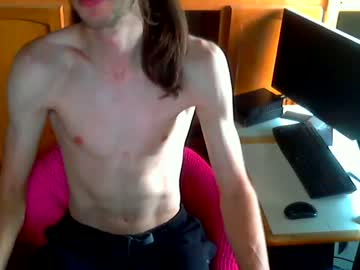 [27-05-20] arkkiller chaturbate webcam show with toys