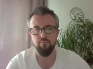 [13-01-21] cbiousss chaturbate webcam record public show