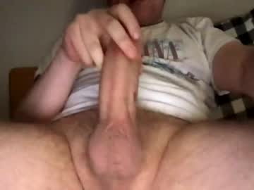 [21-03-21] thickdick4206 record webcam show