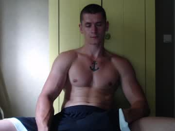 [26-06-21] yolo_player private show from Chaturbate.com