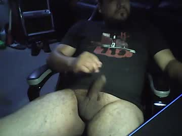 [29-11-20] d1ckemdown webcam show with toys from Chaturbate.com