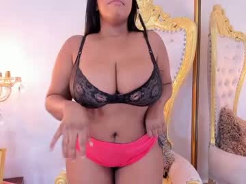 [04-02-21] katdenisse webcam private show from Chaturbate