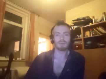 [27-04-20] headphoneguy webcam private sex video from Chaturbate.com