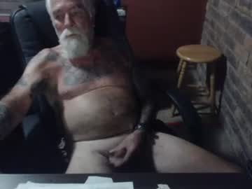 [15-03-21] jerkingrod webcam show with cum from Chaturbate