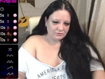 [13-07-20] pamela_rose record cam video from Chaturbate