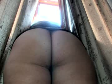 [24-09-20] hot_bounce_boobs webcam show with cum from Chaturbate