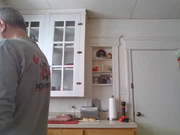 [06-04-21] richardhurtz webcam blowjob video from Chaturbate