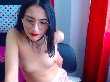 [17-08-21] im_etto_69 chaturbate private show video