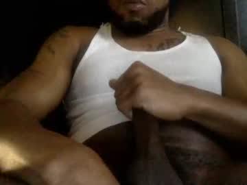 [03-02-20] black1big1dick chaturbate webcam private XXX show