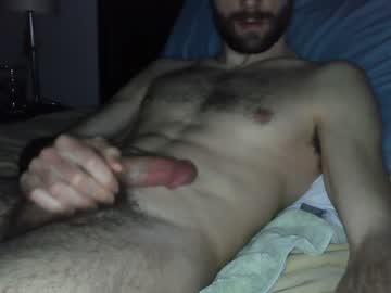 [14-03-21] endowedengineer webcam private sex video