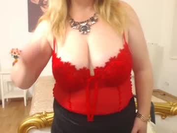 [25-01-21] sabrinadevis webcam record private XXX show from Chaturbate