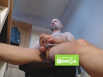 [20-03-21] eatmycum4you_1baller video with dildo from Chaturbate.com
